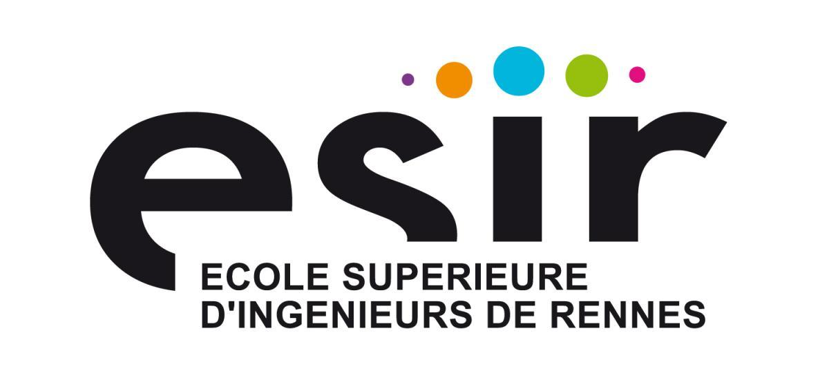 Logo-court-ESIR